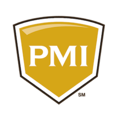 Avatar for PMI Loudoun