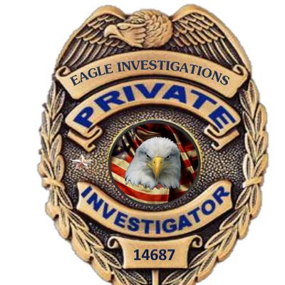 Avatar for Eagle Investigations,Inc. OPEN 24/7 North Cali Sacramento, CA Thumbtack