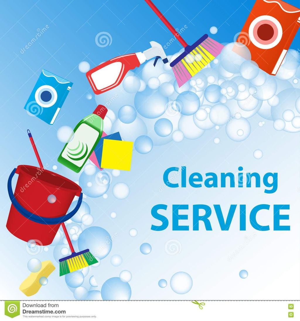 Amazing Cleaning Service