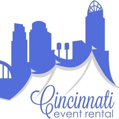 Avatar for Cincinnati Event Rental Cincinnati, OH Thumbtack