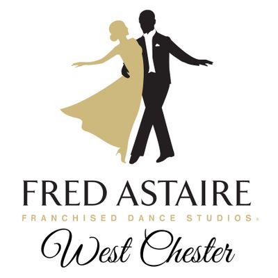 Avatar for Fred Astaire Dance Studio West Chester