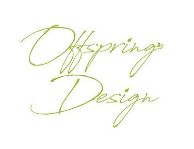 Avatar for Offspring Design
