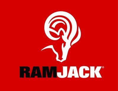 Avatar for Ram Jack SoCal