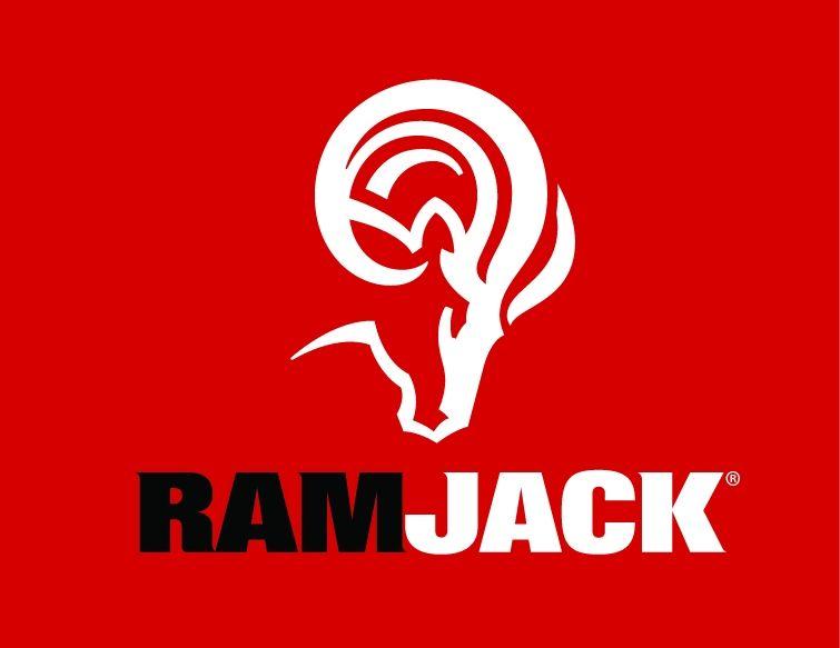 Ram Jack SoCal