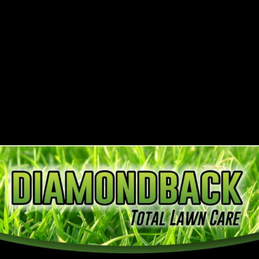 Diamond Back Total Lawn Care