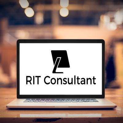 Avatar for RIT Consultant Austin, TX Thumbtack