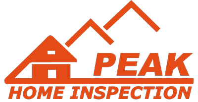 Avatar for Peak Home Inspection