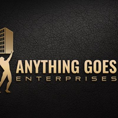 Avatar for Anything Goes Enterprises