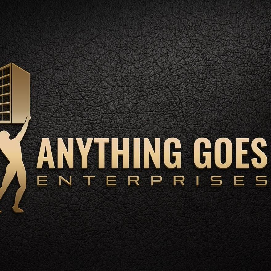 Anything Goes Enterprises