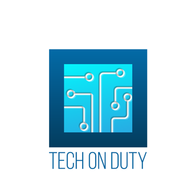 Avatar for TechOnDuty - Best Prices, Accurate and Quick Se...