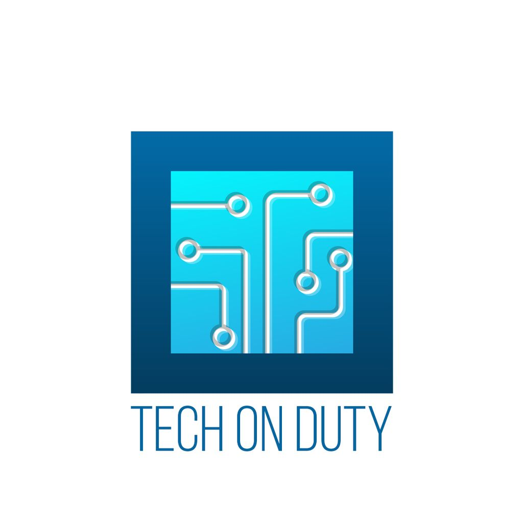 TechOnDuty - Best Prices, Accurate and Quick Se...