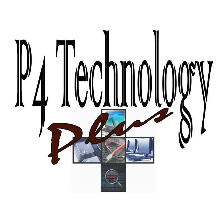 P4 Technology Plus, LLC