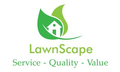Avatar for LawnScape