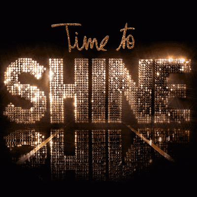 Avatar for Time To Shine Grottoes, VA Thumbtack