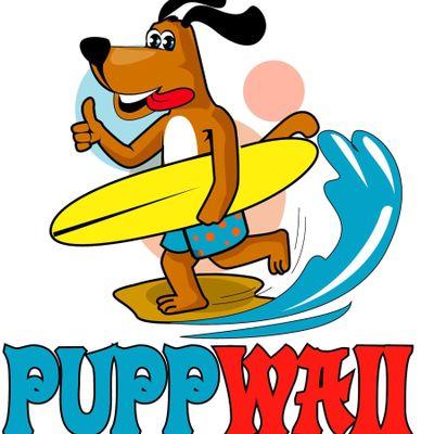 Avatar for Puppwaii