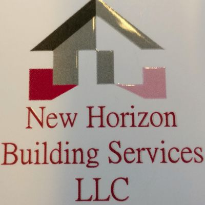Avatar for New Horizon Building Services