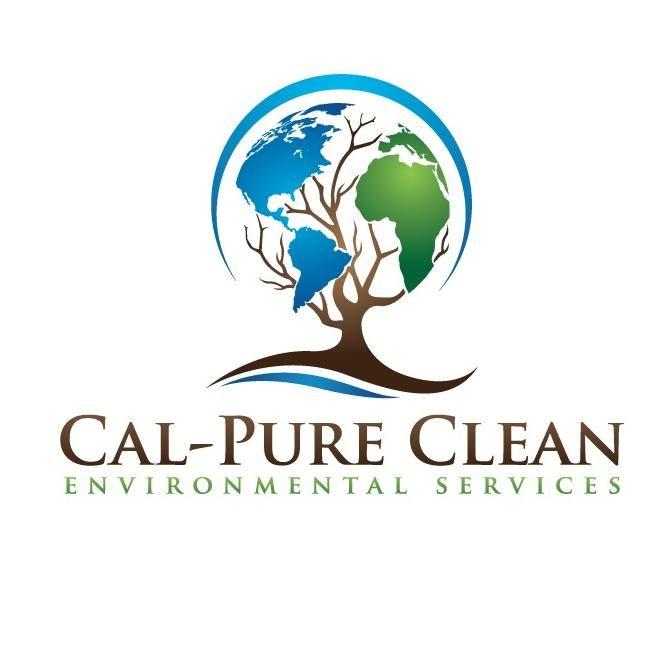 Cal-Pure Clean, Inc.