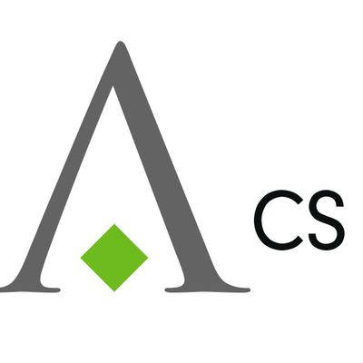 Avatar for ACS Contracting LLC