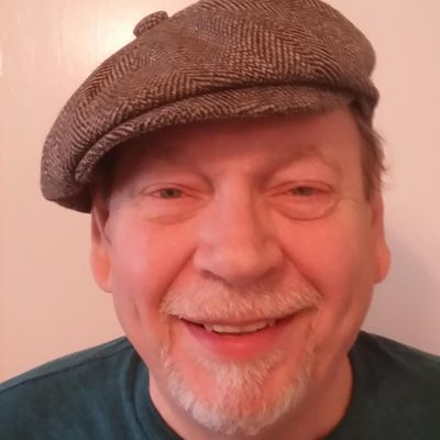 Avatar for Mike Ellis Music Instruction