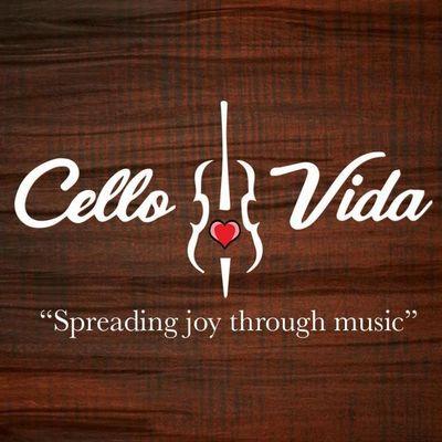 Avatar for Cello Vida