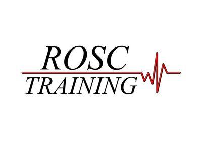 Avatar for ROSC Medical Training Group, LLC Hallandale, FL Thumbtack