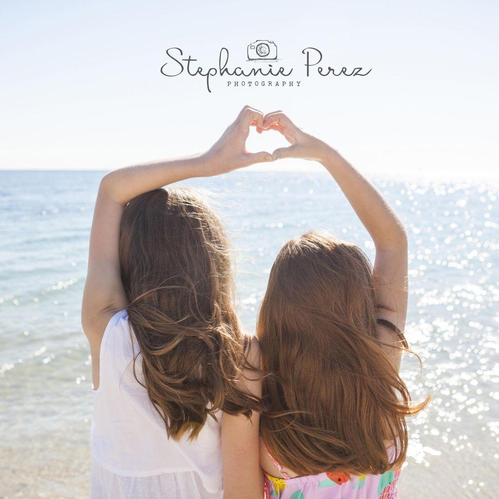 Stephanie Perez Photography