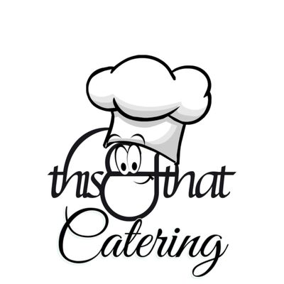 Avatar for This & That Catering Fayetteville, NC Thumbtack