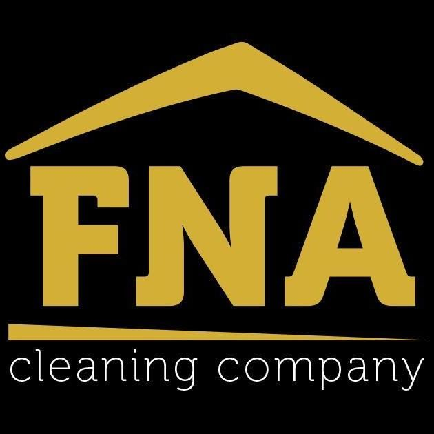 FNA Cleaning LLC