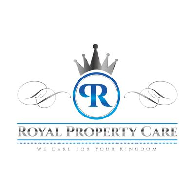 Avatar for Royal Property Care