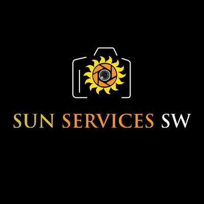 Avatar for Sun Services | Naples Real Estate & Commercial Photography Naples, FL Thumbtack