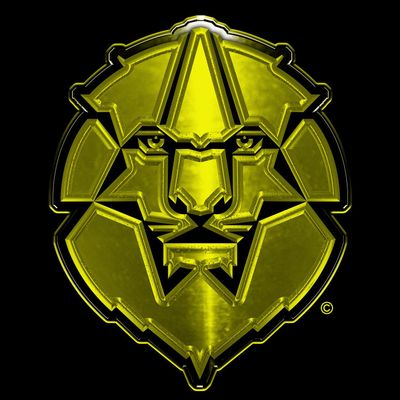 Avatar for The Elite Destin, FL Thumbtack