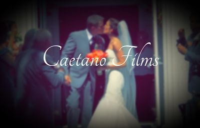 Avatar for Caetano Films