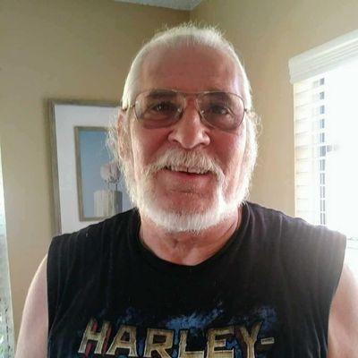 Avatar for Ron Jablonski,LLC
