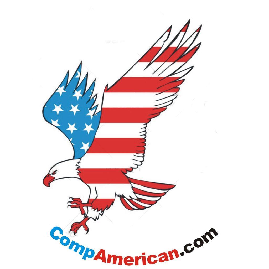 CompAmerican.com