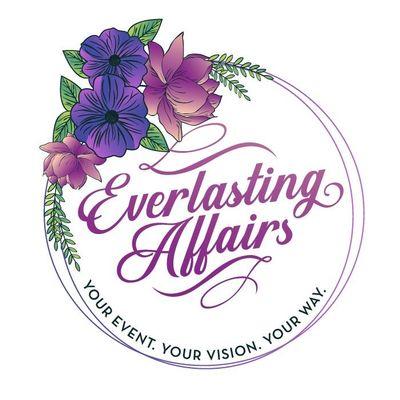 Avatar for Everlasting Affairs, LLC