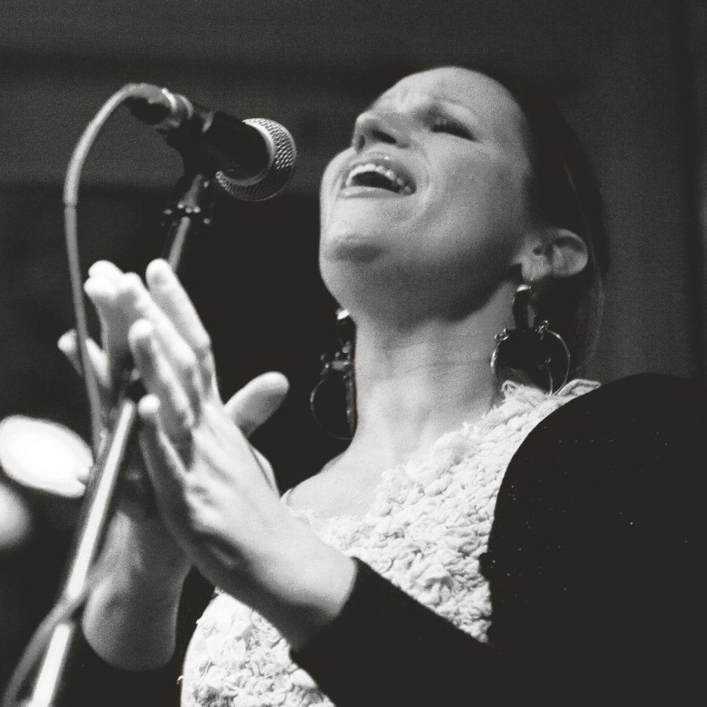 Bobbi Miller Music Vocal Instruction