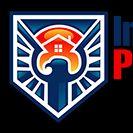 Inspections Plus, Inc.