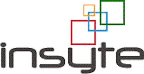 Insyte Consultancy Services - Global