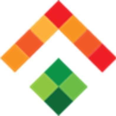 The 10 Best Flooring Companies In Myrtle Beach Sc 2020