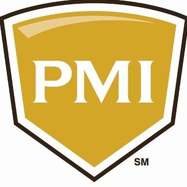 Property Management Inc. - PMI Atlanta Metro