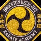 Brockton Uechiryu Karate Academy