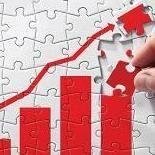 Avatar for Tax Management & Financial Horizons