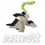 Avatar for BallBull Tennis