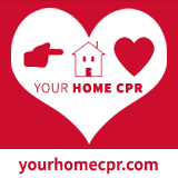 Avatar for Your Home CPR, LLC Ridgefield, CT Thumbtack