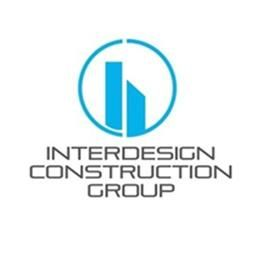 Avatar for Interdesign Construction Group