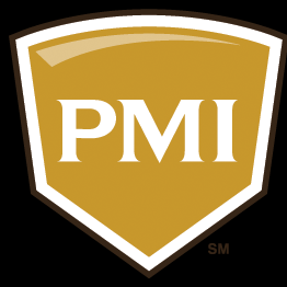 Avatar for PMI Clarksville Clarksville, TN Thumbtack