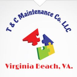 T & C Maintenance Co. LLC