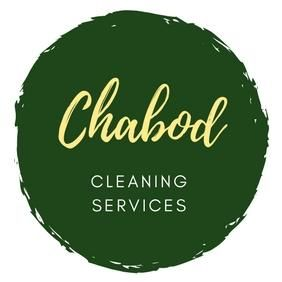 Avatar for Chabod Cleaning Services San Antonio, TX Thumbtack