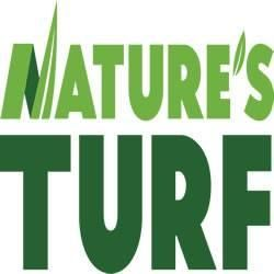 Avatar for Nature's Turf, Inc.