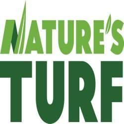 Nature's Turf, Inc.